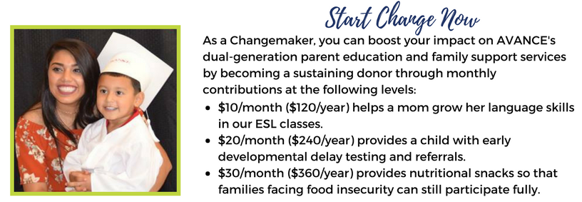 Changemakers-Flyer-body