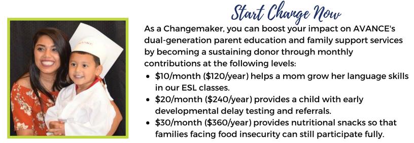 Changemakers-Flyer-body
