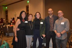 Esther Calzada y Friends