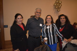 IBM Guests
