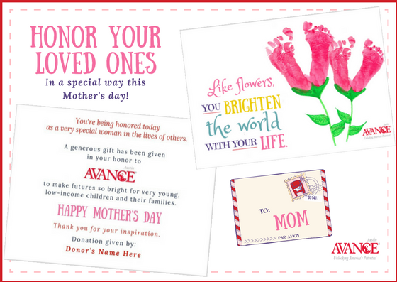 Mothers-Day-Graphics-4