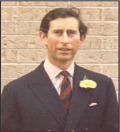 Prince Charles of Wales-lowres