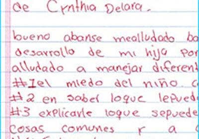 letter01b