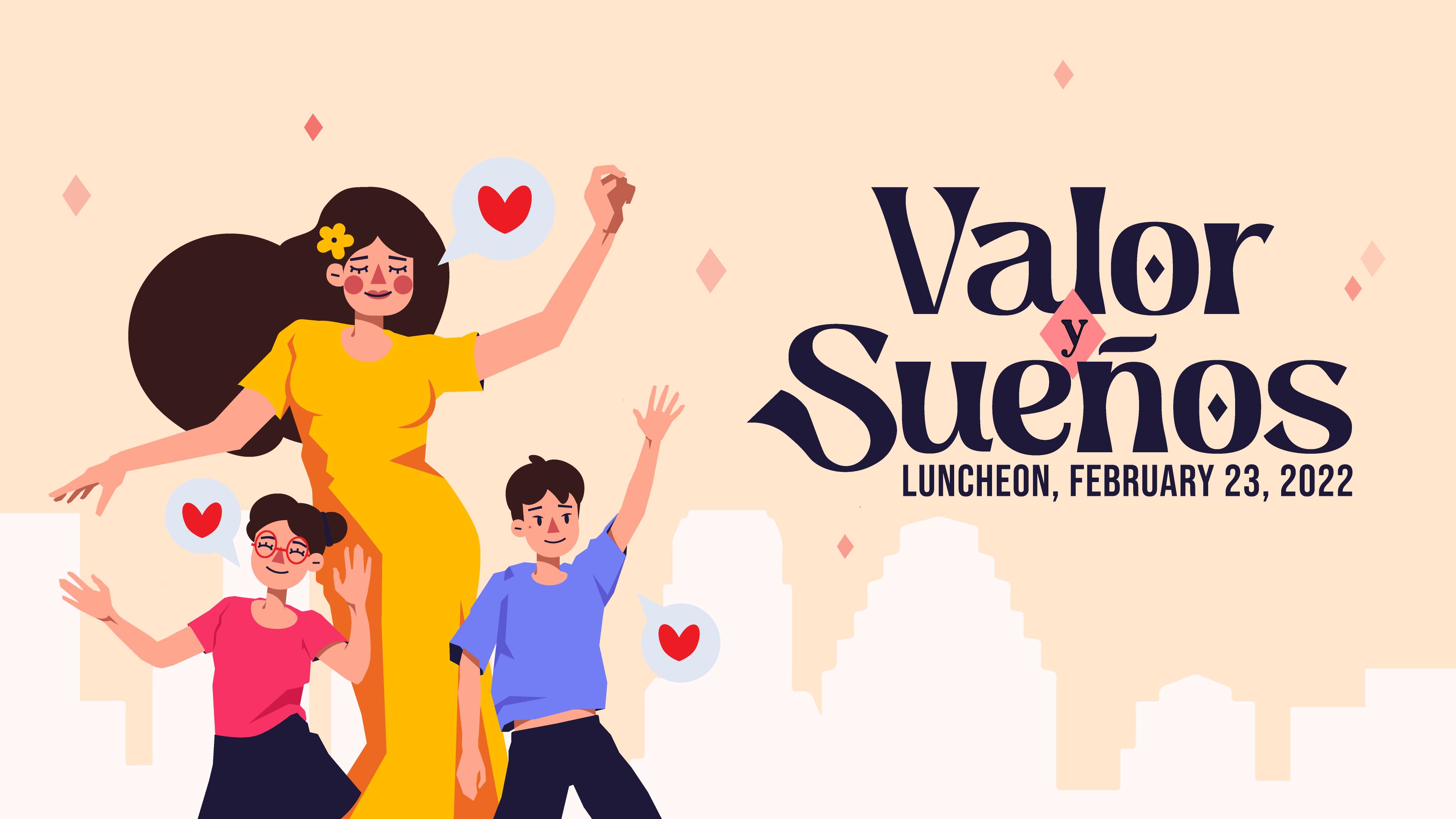 valor_y_suenos_campaign_pii_poster-landscape